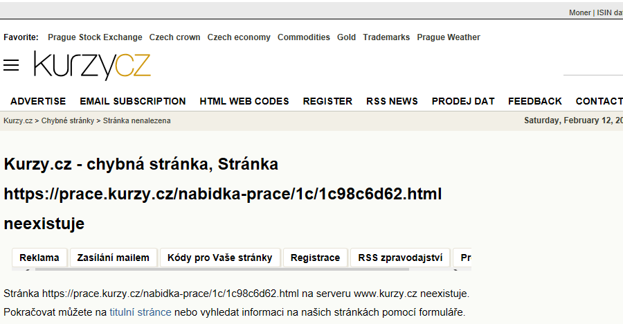 Kodér v php, asp .net, html5, css3 - velké meziříčí, Vývojáři webu a multimédií